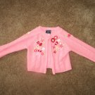 Childrens Place Spring sweater  12 mons   $2