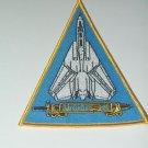 VF 32 Swordsmen F-14 Fighting 32 Military Patch Insignia