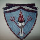 USS IREDELL COUNTY LST 839  MILITARY PATCH