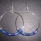Blue Hoops 2