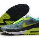"Nike Air Max 90 Jacquard ""Venom Green"""