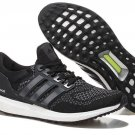 Adidas Ultra Boost Men`s running shoes