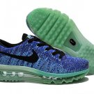 Nike Air Max 2014 Flyknit Women Shoes