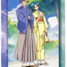 Sailor Moon S World 2 Carddass EX2 Regular Card - N25