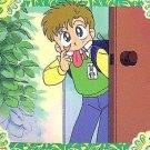 Sailor Moon 1992 Banpresto 1st Print Regular Card #15