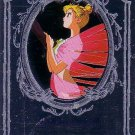Sailor Moon R Hero 2 Foil Card #PC-27