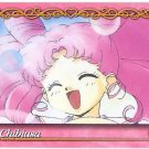 Sailor Moon S World 2 Carddass EX2 Regular Card - N29