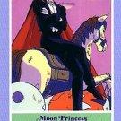 Sailor Moon S Hero 3 Regular Card #374