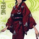 Bleach Clear Card Collection 4 Special SP #SP77 - Soi