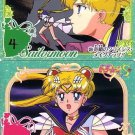 Sailor Moon S Carddass 9 Regulars Card #346 & 359 - Moon Tears