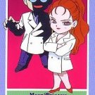 Sailor Moon S Hero 3 Regular Card #332