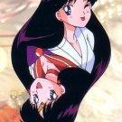 Sailor Moon R Charamide 1 Regular Card #24