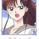 Sailor Moon R Hero 2 Regular Card #264