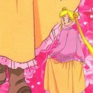 Sailor Moon R Charamide 1 Regular Card #30
