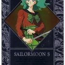 Sailor Moon S Hero 3 Foil Prism Card #PC-44