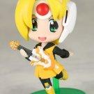 Neon Genesis Evangelion Petit School Collection Figure #4