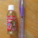 Arina Tanemura Gentlemen's Alliance Cross Ribon Promo Glue Pen