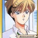 Sailor Moon Graffiti 6 Regular Card #247