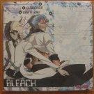 Bleach Stationary Memo Pad - Ulquiorra Grimmjow
