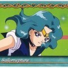 Sailor Moon S World 2 Carddass EX2 Regular Card - N24