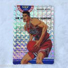 Slam Dunk Hero Collection Card Prism #147 - Akagi