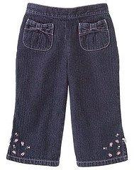 Gymboree La Belle Epoque jeans 18-24
