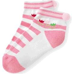 Gymboree Tip Toe socks 12-24