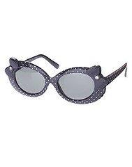 Gymboree Parisian Rose Sunglasses