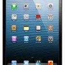 Apple iPad Mini 16GB (Wifi) Black MD 528