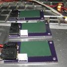 DIY Transmitter Conversion Module