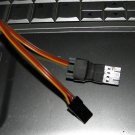 MinimOSD Naza Decoder GPS Tap