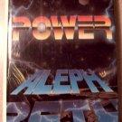 Power of Aleph Beth Volume I by Philip S. Berg