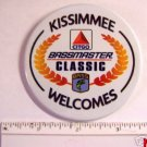 2006 Citgo Bassmaster Classic Pin NEW
