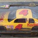 1997 Revell NASCAR Sterling Martin #4 Kodak Gold