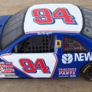1997 RV-MM NASCAR Ron Benchfield #94 New Holland 1:24