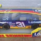 1998 Action Racing NASCAR Mike Skinner #31 Lowe's