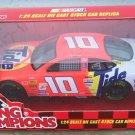 1998 Racing Champions NASCAR Ricky Rudd #10 Tide