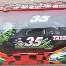 1998 Racing Champions NASCAR Todd Bodine #35 Tabasco