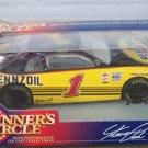 1998 Winner's Circle NASCAR Steve Park  #1 Penzoil