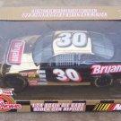 1999 Racing Champions NASCAR Derrike Cope #30 Bryan