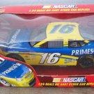 1999 Racing Champions NASCAR Kevin Lapage #16 Primestar