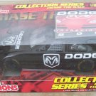 2001 Racing Champions NASCAR Dodge Intrepid 1:24 Scale