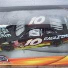 2002 Hot Wheels NASCAR Johnny Benson #10 Eagle One