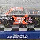 2002 Winner's Circle NASCAR Robby Gordon #31 Cingular