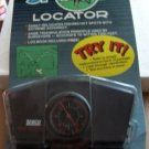 Vintage Zebco Spot Locator NEW in package