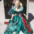 Hallmark Holiday Barbie Keepsake Ornament 1995 NEW