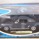 Mira by Solido Ford Mustang Fastback NEW 1:18 scale