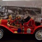 Precision 100 Collection 1913 Model T Speedster 1:18 Scale