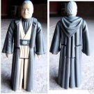 Vintage Anakin Skywalker Figure