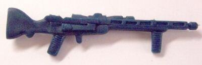 Vintage Imperial Rifle